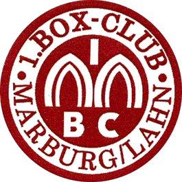 1. Boxclub Marburg 1947 e.V.